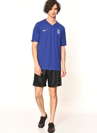Forma | Yunanistan-Nike